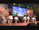 うまぴょい伝説 ~生ワンホビテレビ24~