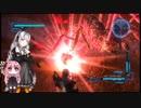 【地球防衛軍5縛りプレイ】あかりinインフェルノpart4【VOICEROID実況】