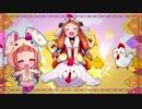http://tn-skr2.smilevideo.jp/smile?i=33608133