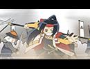 信長の忍び~姉川・石山篇~ 第70話「絶対死守領域」