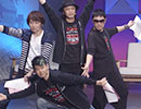 『VitaminX いくぜっ! 無敵(ミラクル)★デスティネーション』イベントBlu-ray紹介ムービー【乙女ゲーム】