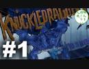 【Borderlands2】Borderlands2で最強ハンターを目指しましょう! #1【4人実況】