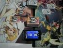 Black Wind-sのバディファイト対戦動画サイズ1~「ドラゴンワールド」VS「ダークネスドラゴンワールド」~
