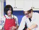【ゲスト:ピコ】クッキングユゲ第23回 ~タイ料理~(Part1/2)