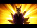 妖怪ウォッチ シャドウサイド 第17話「たたりギツネとコックリさん」