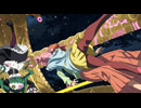 プラネット・ウィズ 第4話「復讐者・2」