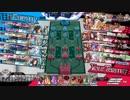 WLW ランクEX02 インファイターフック 対吉備津戦