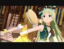 【ミリシタ】限定エレナと恒常美也で虹色letters