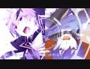 少女神的進化論【v4_flower&KAITO_V3】