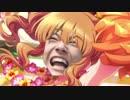 SUN♡HOWER thumbnail