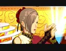 【エムステ】千客万来ニーハオサァカス!【SideM】