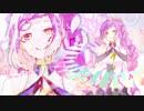 第69位:メルト / 藜音ティラ【歌ってみた】 thumbnail