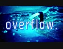 overflow. feat. IA / ぐるちー