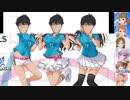【実況】七月のシンデレラガールズ栄冠ナイン part.6 【1年目2月~4月】