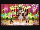 【PS4】Project DIVA X HD『カオス・メドレー~ギガリミックス~ PV』