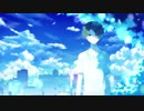 【VOCALOID5 Ken】夏の日【オリジナル曲】