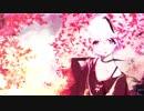 【v flower】発熱【オリジナル】