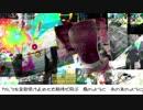 【アルバム全曲】フラクタル【UTAUセルフカバー】