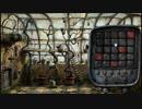 【Machinarium】機械の世界を雑談しながら探検 第8回