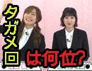 【ダイジェスト】まついがプロデュース#26 出演:松嵜麗、五十嵐裕美