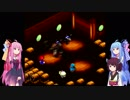 【VOICEROID実況】茜の気楽なマリオRPG part8【スーパーマリオRPG】