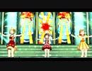 ミリシタ MV『サンリズム・オーケストラ♪』ユニット & ソロ 1080p 60fps