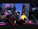 男子たちが踊るPV【(P3D+P5D)01】(男子たち~106)