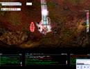 TWOスパノビソロ(メテオBB型 Vali鯖)part3 戦って15秒で即死亡!