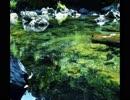 第22位:【癒し】水の中の音(睡眠用BGM・作業用BGM) thumbnail