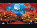 【東方×金色のガッシュ!!】幻想に迷い込みし消滅の災厄 第2章 2話「現状」