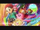 【スターアライズ実況】ピンクの勇者と星の危機!!【part33】