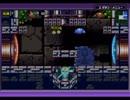 【実況】黒野のメトロイドゼロミッション part4