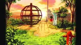 【実況】おれと、おまえらと、ぼくのなつやすみ2【人生プレイ】5日目-1