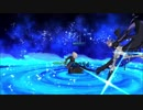 【FGO】3周年メモリアル 特異点F メルトリリスとスカディ 22ターン【高難易度】