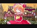 第58位:紅魔館でパスファインダーs5-8 thumbnail