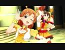 【ミリシタMV】「サンリズム・オーケストラ♪」(SSR)【1080p60/ZenTube4K】