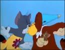 ホモと見る鬼畜ネズミ達のゲスト.part3 thumbnail