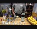 【レモンサワー】マツコの知らない世界で紹介された(い)究極のレモンサワー【テレビで話題】【になりたい】