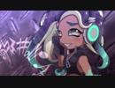 【バンブラP】「Octotune」楽曲耳コピ5曲詰合せ【Splatoon2】