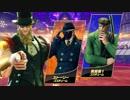 【EVO2018 日本語版】ストリートファイター5アーケード「G」参戦PV Street Fighter V Arcade Editio