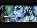 【初音ミク】MIKU'S BOUNCE feat.初音ミク【オリジナル曲】BIGHEAD x S0f.l1d x REM x Apapico