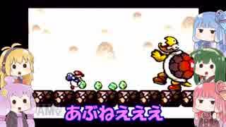 【ボイスロイド実況】ぷにレンジャーの100
