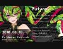 【C94】Future / buzzG 【Trailer】
