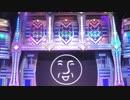 第84位:【MV】STAY GOLD 【__(アンダーバー)】 thumbnail