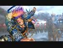 【三国志大戦】鳥取県民が開幕アタック全国版104【沈瑩デビュー戦】