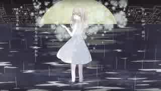 「スコール」歌ってみた(cover by よーい)
