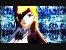 【Fate/MMD】スカスカ★ナイトフィーバー【ゲッテルデメルング】