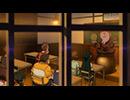 ゲゲゲの鬼太郎(第6作) 第19話 復活妖怪!?おばけの学校