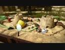 #86【COD WW2】第2次世界大戦下からこんにちは【つみき荘】