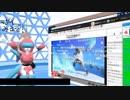 【日本人の反応】深夜にスマブラダイレクトの発表に喚起する一般電脳戦士